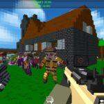 Best Combat Arena 2020