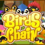 Bird Chain