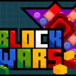 Blockwars