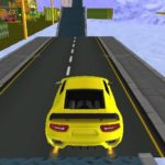 Classics Car Stunts 2020