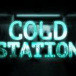 Cold Station