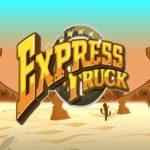 Express Truck