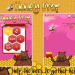 HoneyDrop