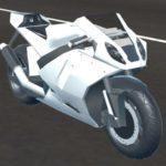 Motorbike Racer