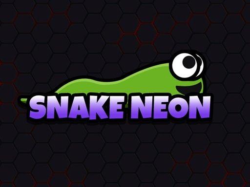 Neononline