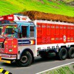 Truck Loads Simulator 3D