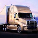 Trucks Slide