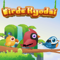Birds Kyodai