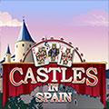 Castles in Spain