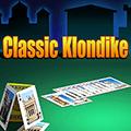 Classic Klondike