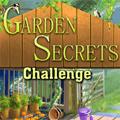 Garden SecretsHidden Challenge