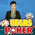 Vegas Poker